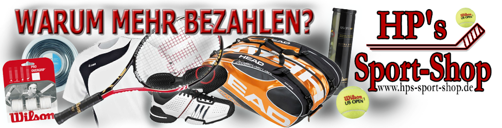 http://hockey.hps-sport-shop.de/images/gallery/Basis/HP_Tennis.png