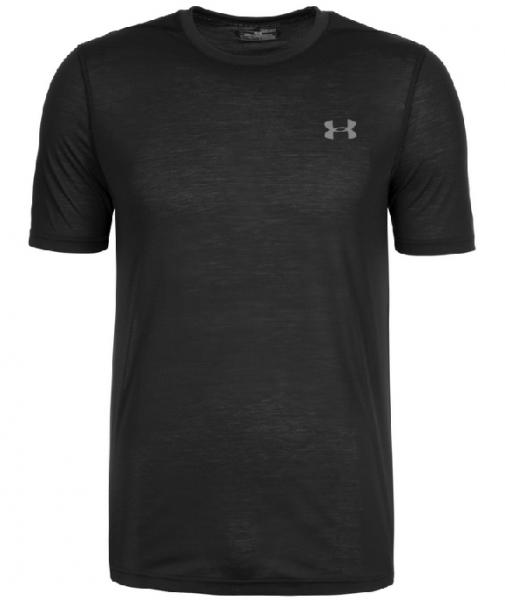 Under-Armour-Herren-T-Shirt-Threadborne-1289588