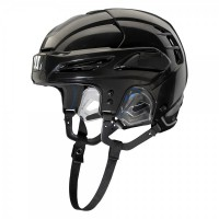 Warrior Covert PX2 Helm  – Bild 1