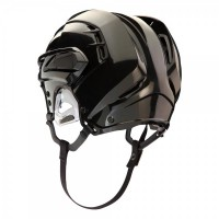 Warrior Covert PX2 Helm  – Bild 4