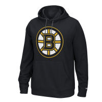 Reebok Playbook Hoody Boston Bruins Senior