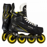 CCM Tacks 5R92 Inliner Senior – Bild 1