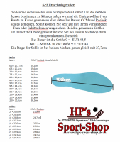 MISSION Inlinehockey Skate Inhaler NLS:01 - Senior  – Bild 4