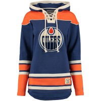 OTH NHL Lacer Fleece Hoody Senior – Bild 13
