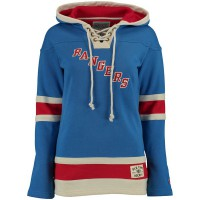 OTH NHL Lacer Fleece Hoody Senior – Bild 14
