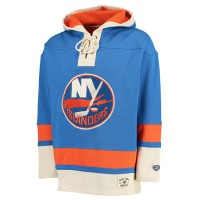 OTH NHL Lacer Fleece Hoody Senior – Bild 15