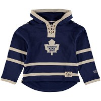 OTH NHL Lacer Fleece Hoody Senior – Bild 8