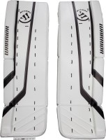 Warrior Ritual G2 Pro Goalieschienen Senior – Bild 1