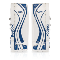 Reebok XLT24 Endorsee GoalieSet Junior – Bild 2