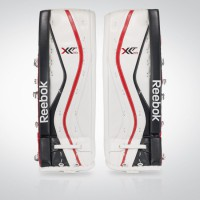 Reebok XLT24 Endorsee GoalieSet Junior – Bild 7