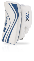 Reebok XLT24 Endorsee GoalieSet Junior – Bild 3