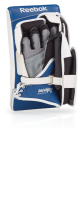 Reebok XLT24 Endorsee GoalieSet Junior – Bild 4
