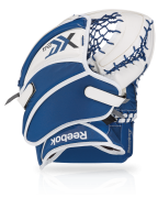 Reebok XLT24 Endorsee GoalieSet Junior – Bild 5