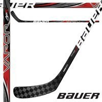 Bauer Vapor APX  - P92 - Youth flex 40