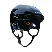 "Easton HH E700 Helm - Glanz ""outlet"""