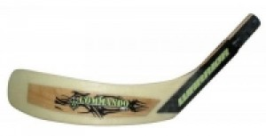 Warrior  Commando ABS Blade Senior