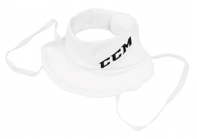 CCM PRO Neck Guard Junior